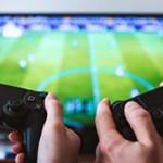 Что лучше купить монитор или телевизор для PS4?