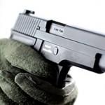 Какой пистолет лучше газовый или травматический?