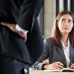 Что лучше для сотрудника увольнение или перевод
