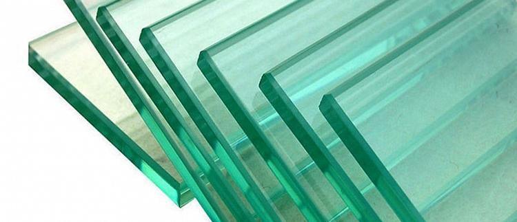 Виды закаленного стекла