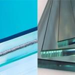 Что лучше триплекс или закаленное стекло?