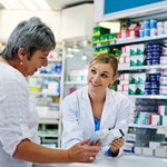 В чем разница между аптекой и аптечным пунктом?