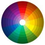 В чем разница между оттенком и цветом?