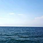 В чем разница между морем и озером?