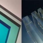 Какой материал лучше оргстекло или акрил?