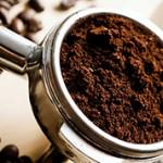 В чем разница между молотым и растворимым кофе?