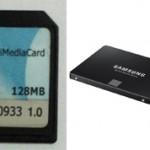 Какой накопитель лучше MMC и SSD?