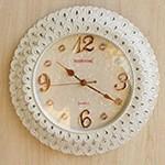 Разница между словами watch и clock в английском языке