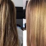 Что лучше для волос ботокс или биксипластия?