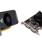 GeForce GTS 450 или GTX 650 — какая видеокарта лучше?