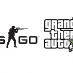Какая игра лучше и интереснее CS: GO или GTA 5?