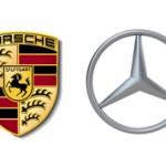 Какую марку автомобиля лучше купить Porsche или Mercedes?