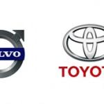 Какой автомобиль лучше Volvo или Toyota?