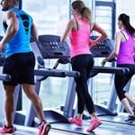 Чем лучше заниматься бегом или фитнесом?
