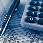 Разница между финансовым и бухгалтерским учетом