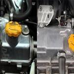 В чем разница между двигателями 11186 и 21116?