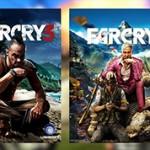 Far Cry 3 или Far Cry 4 — какая игра лучше и интереснее?