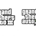 В какую игру лучше играть GTA 3 или GTA 5?