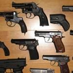 Разница между пневматическим и травматическим оружием