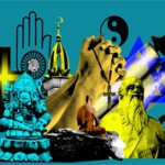 В чем разница между конфессией и религией?