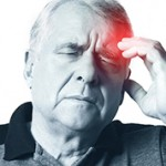 Инсульт и инфаркт — чем они отличаются?