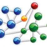 В чем разница между понятиями система и структура?