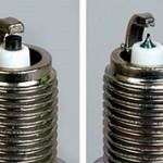 Чем иридиевые свечи отличаются от обычных и какие лучше?