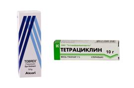 tetr111