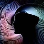 В чем разница между восприятием и ощущением