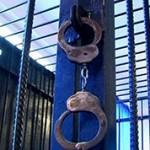 Разница между арестом и заключением под стражу