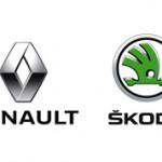 Какая марка авто лучше Renault или Skoda