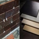 Какой материал для отделки лучше клинкер или керамогранит?
