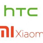Какой смартфон лучше купить HTC или Xiaomi?