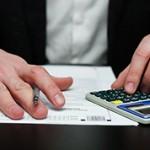 В чем разница между налогоплательщиком и налоговым агентом?