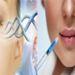 Что лучше пептиды или гиалуроновая кислота: сравнение и различия