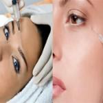 Что эффективнее озонотерапия или мезотерапия
