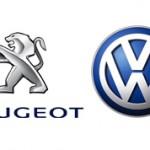 Какое авто лучше взять Peugeot или Volkswagen
