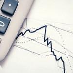 Разница между финансовым и экономическим анализом