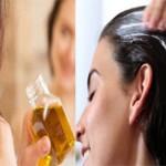 Что лучше использовать масло или сыворотку для волос?