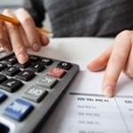 В чем разница между налогом и сбором?