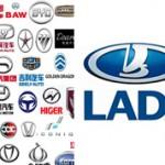 Что лучше купить китайский автомобиль или ВАЗ?