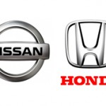 Nissan или Honda — какие автомобили лучше?