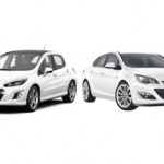 Peugeot 308 или Opel Astra — какую машину взять?