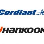 Какая резина лучше Cordiant или Hankook?