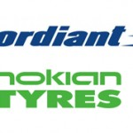 Какие шины лучше Cordiant или Nokian