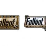 Какая игра лучше Fallout 1 или Fallout 2