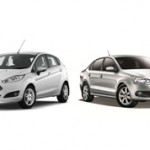 Ford Fiesta или Volkswagen Polo — какой автомобиль купить?
