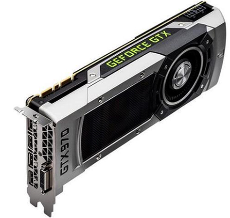 GeForce 970