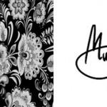 В чем разница между росписью и подписью