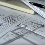 Разница между рабочей и исполнительной документация